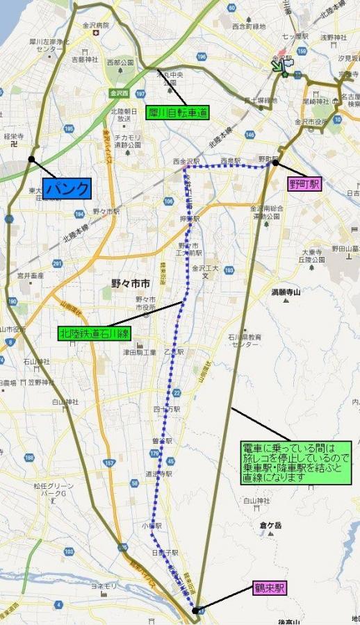 Kanazawa_Route_org.jpg