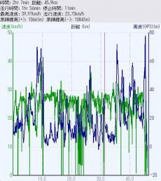 Katayamazu_Data_org.jpg