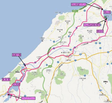 Katayamazu_Route_org.jpg
