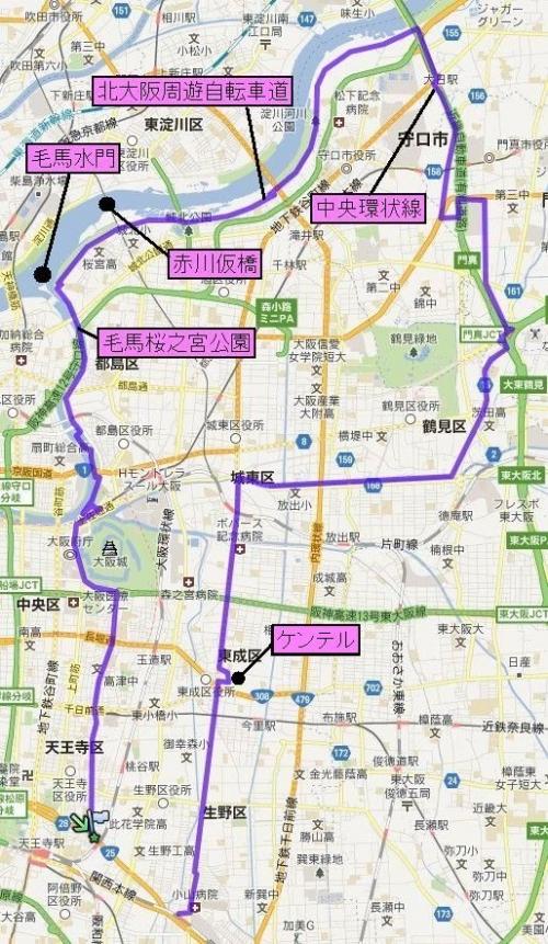 Kitaosaka_Route_org2.jpg
