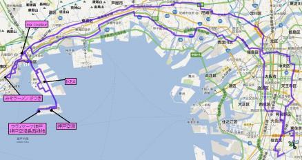 KobeAirPort_Route_org.jpg