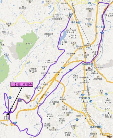 Kongoji_Route_org.jpg
