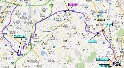 Lovely_Route_org.jpg