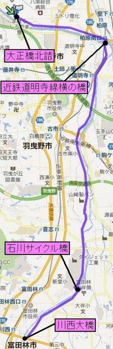 Minamikawachi_Route0115_org.jpg