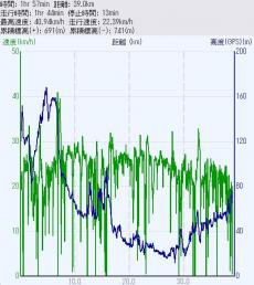 Minamikawachi_data_0623_org.jpg