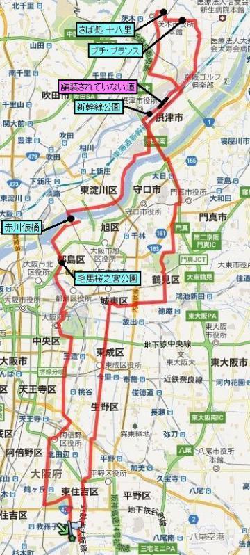 Saba_Route_org2.jpg
