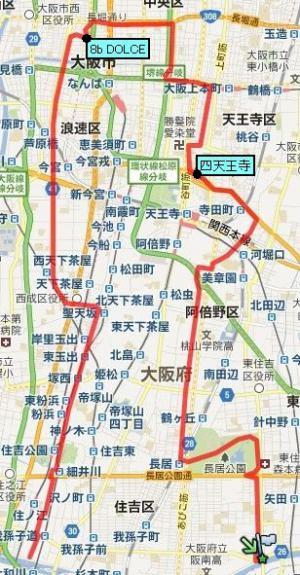 Shitennoji_Route_org2.jpg