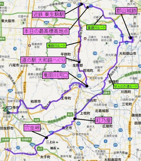 Tatsutagawa_Route_org.jpg