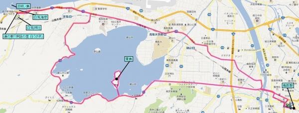 Tottori_Route_org3.jpg