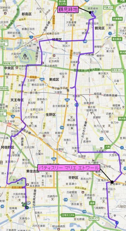 Tsurumi_Route_w_org.jpg