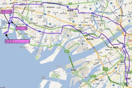YachtHarbor_Route_w_org.jpg
