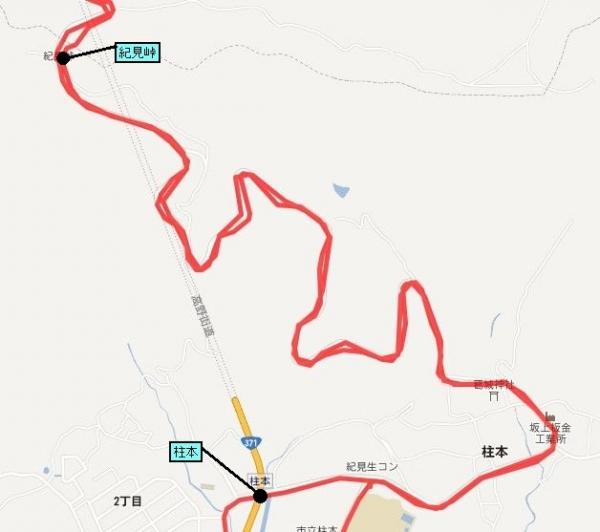 kimitoge_Route_org.jpg