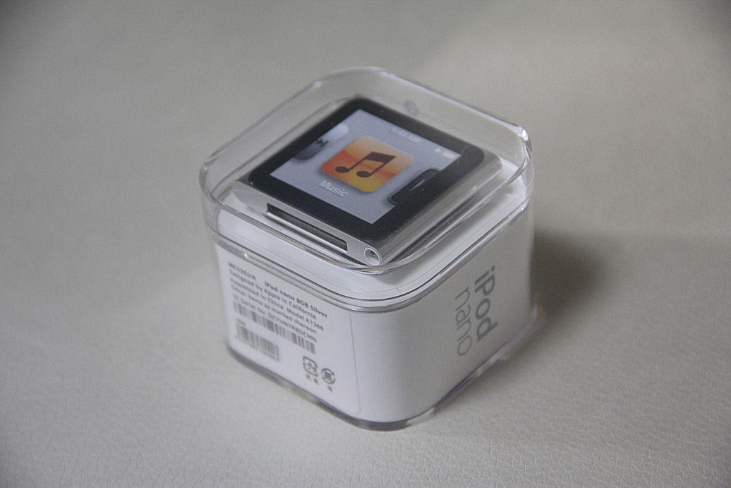 4092002.jpg
