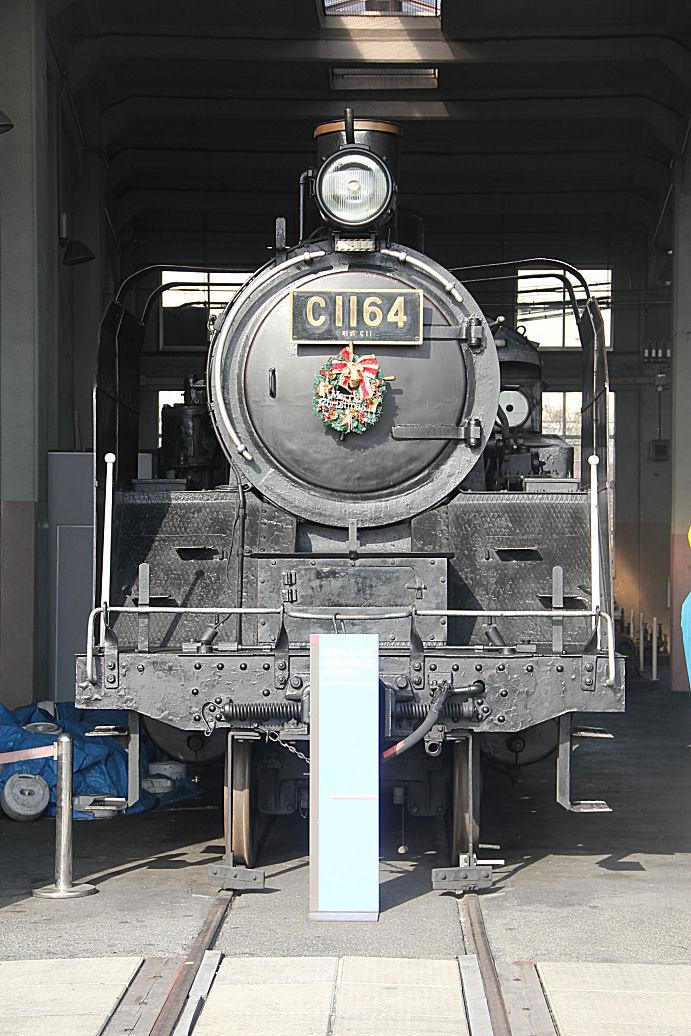 5011512.jpg
