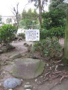 15 Usaka-Jinja