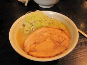 46 Toyama
