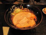 47 Toyama