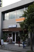 275 Good Deal Cafe