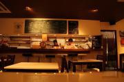 276 Good Deal Cafe