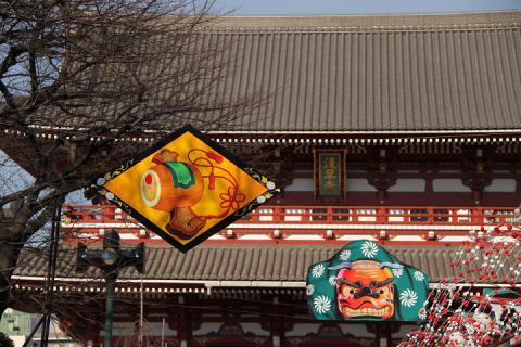 04 浅草寺