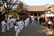 07 浅草神社