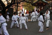 08 浅草神社
