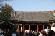 06 浅草神社