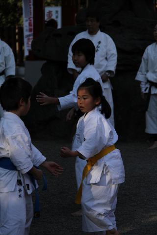 09 浅草神社