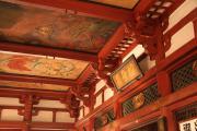 19 浅草寺