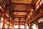 18 浅草寺
