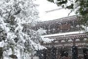 13 北鎌倉 円覚寺