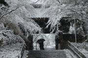 01 北鎌倉 円覚寺