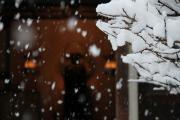 18 北鎌倉 円覚寺