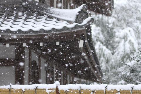 25 北鎌倉 円覚寺