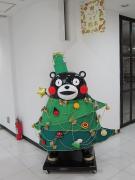 344 熊本