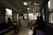 360 南阿蘇鉄道