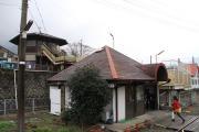 355 立野駅