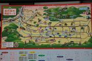 377 阿蘇下田城 ふれあい温泉駅