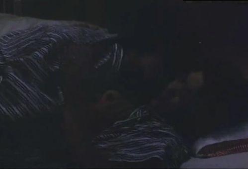 【大信田礼子】おっぱい揉みしだかれる濡れ場&野外ヌードシーン