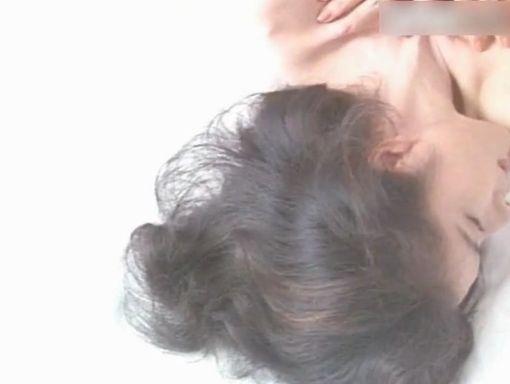 【小柳ルミ子】全裸で抱き合う濡れ場