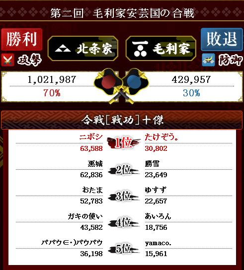 akihoukoku1.jpg