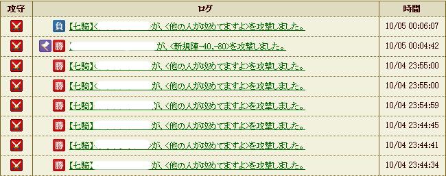 tyoukyori2.jpg
