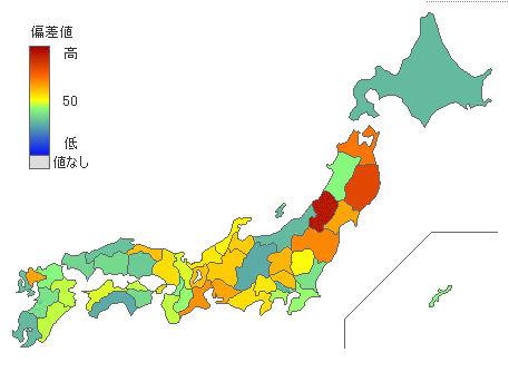 2012052901.jpg