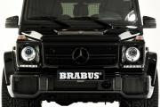2013-mercedes-benz-g63-amg-b62-620-widestar-brabus-02.jpg