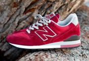 new-balance-m996-made-in-usa-5.jpg