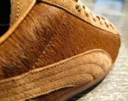puma-japan-first-round-lo-suede-fur-takumi-fallwinter-2012-collection-0.jpg