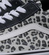 vans-old-skool-leopard-greydenim-1.jpg