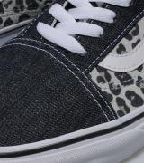 vans-old-skool-leopard-greydenim-2.jpg