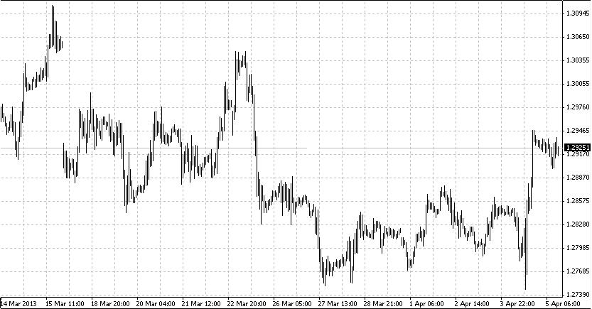EUR-USD.jpg