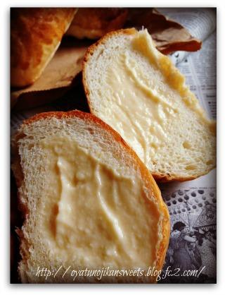 冷やしてパン2